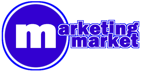 Marketing Market Kft